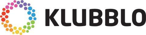 Idrottsalliansen bjuder in till pressträff för lansering av Klubblo - svensk idrotts eget lotteri!