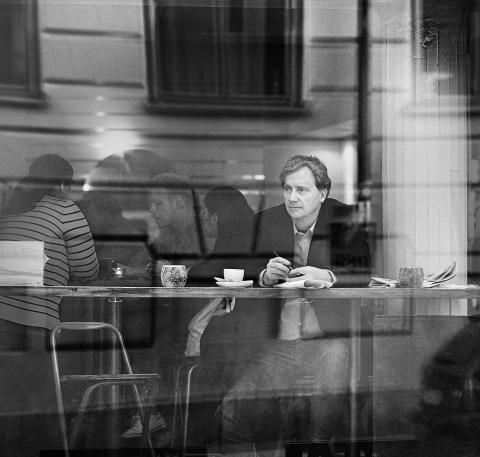Olle_Lundberg.jpg