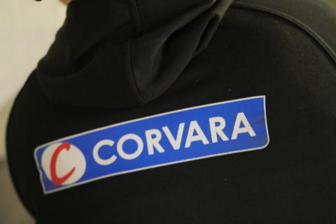 Corvara expanderar vidare, nu med rikstäckande koncernavtal med ABB