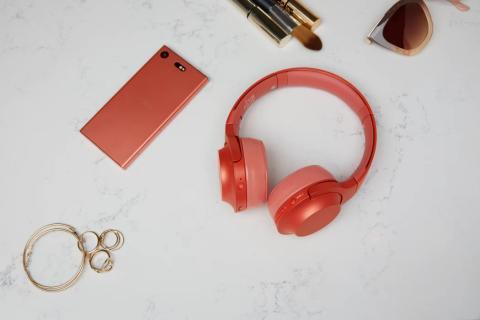 Geef jouw Valentijn een perfect cadeau van Sony