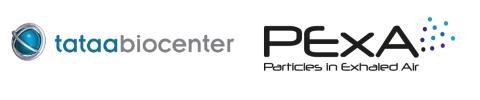 PExA inleder samarbete med TATAA Biocenter