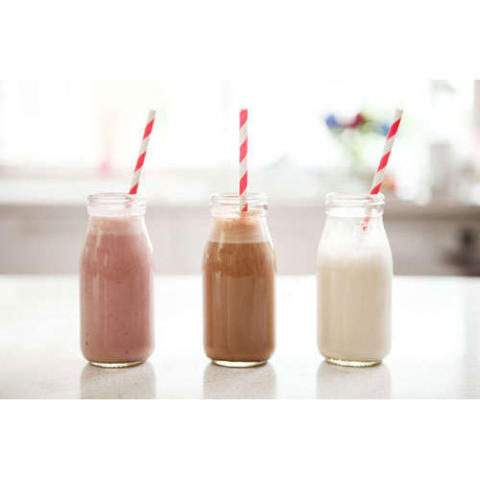 Flavoured Milk Market 2019 Global Industry Size, Share, Revenue, Business Growth, Demand and Applications Market Research Report to 2027