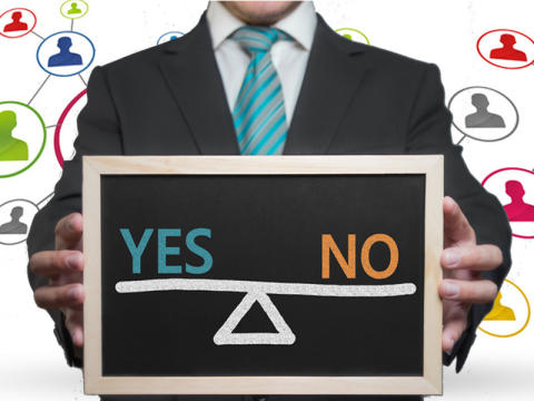 Chef werden statt angestellt sein: Diese Vor- und Nachteile bietet Franchise
