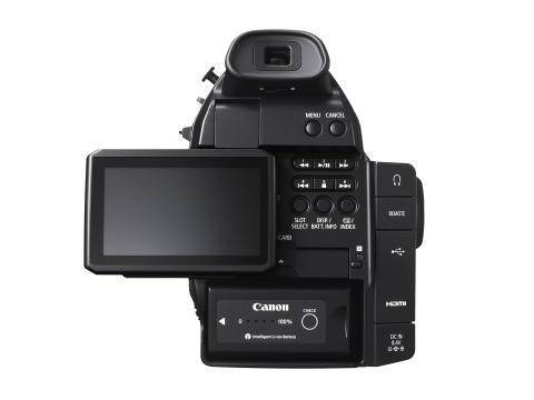 EOS C100 BCK LCD OPEN.jpg