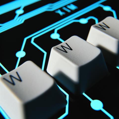 TDC:s samtliga nya kunder ska välja IPv6 inom ett år
