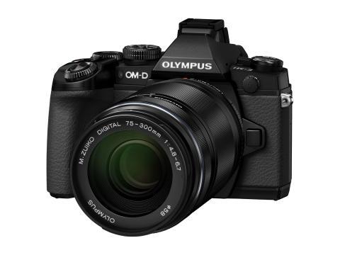 CyberPhoto utser de bästa produkterna 2013