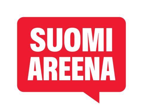 Gigantti mukana SuomiAreenassa omalla keskustelutilaisuudella – aiheena digitaalinen eriarvoistuminen