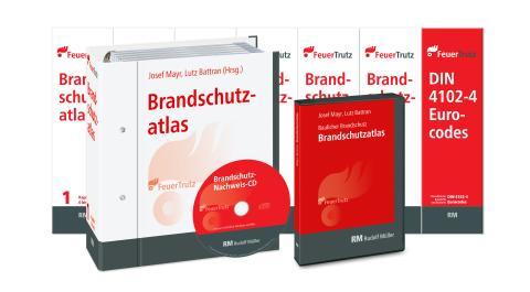 Bradnschutzatlas Kombi (3D/tif)