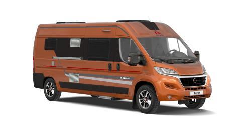 Adria-Twin-640SLX-orange-metallic