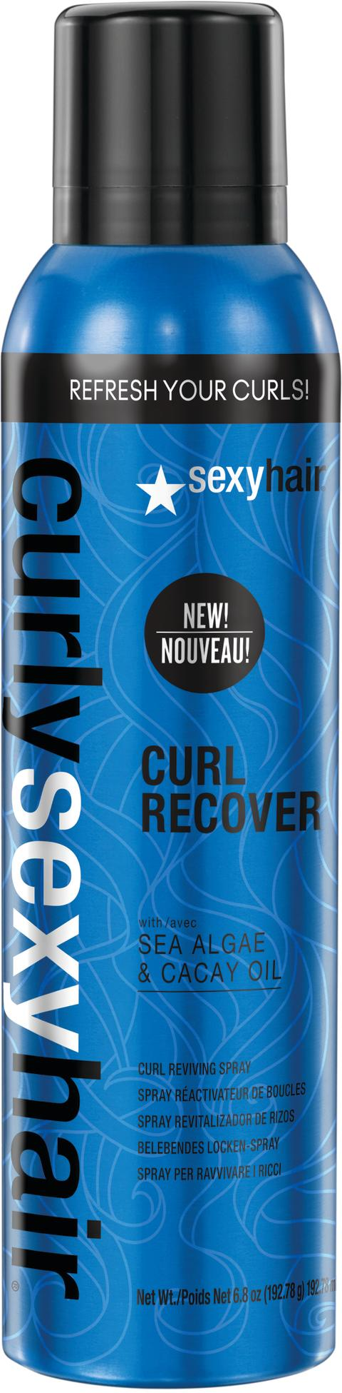 CURLY_CurlRecover_RETAIL_300CMYK