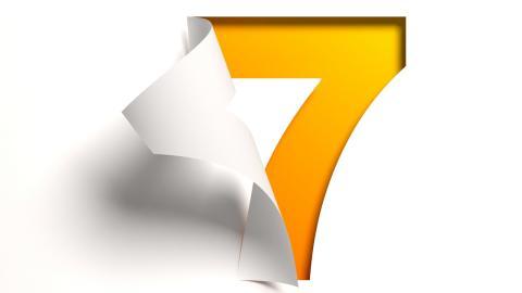 7 måsten för för en lyckad satsning på E-handel