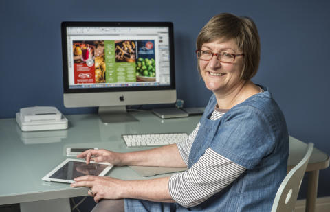 Thousands more benefit from fibre broadband as rollout spreads to more rural areas