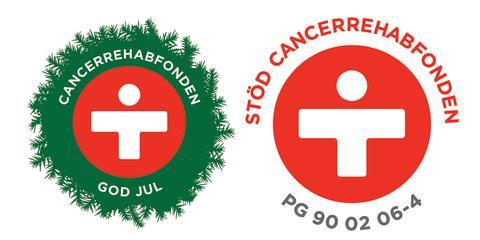 Ladda ner CancerRehabFondens stödbanners - visa ert stöd!