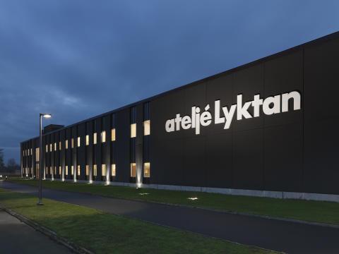 ateljé_Lyktan_exterior2.jpg