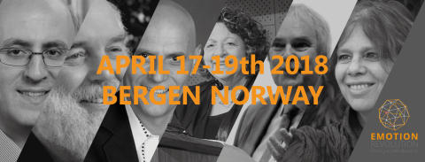 700 psykologer skaper følelsesrevolusjon i Bergen