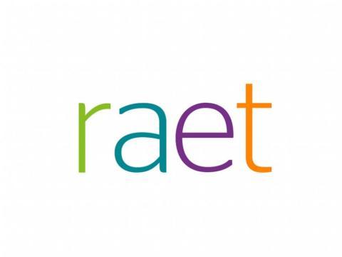 Visma neemt 100 procent aandelen Raet over