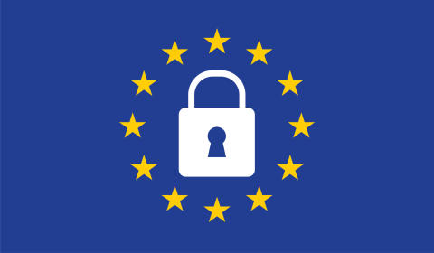 Telenor hits GDPR success after partnering with Wiraya on campaign to win consent