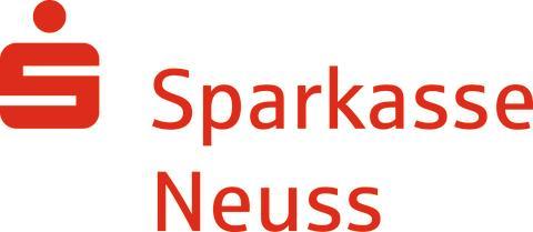 Druck_SPKNE_Logo_2C_300dpi