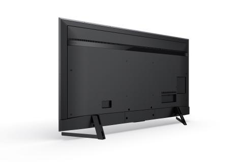 BRAVIA_85XH95_4K HDR Full Array LED TV_06