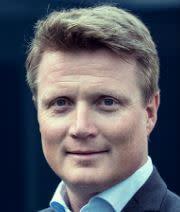 Bjorn Rosten2