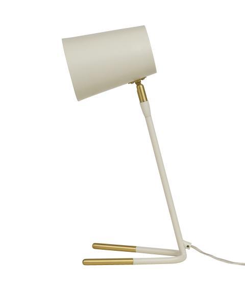 hoop_bordlampe_22x22x47_cm_hvit_349.90