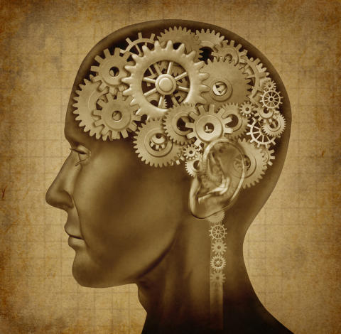 Are you left brained or right brained? And why does it matter?