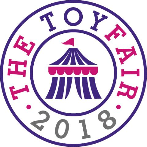 Winners Announced For Toy Fair 2018 Editor's Choice Award