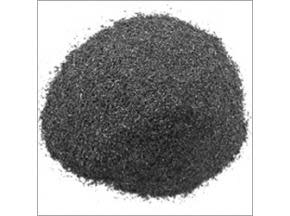 EMEA (Europe, Middle East and Africa) Reduced Iron Powder Market Report 2017