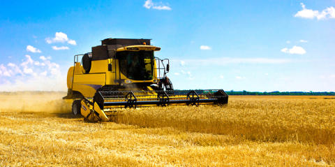 Agricultural Equipment Market is Expected To Generate Huge Profits by 2020