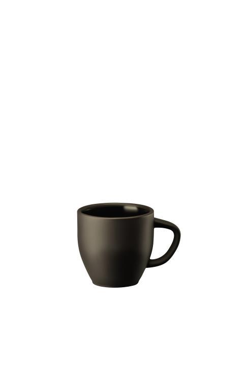 R_Junto_Dark_slategrey_Espresso_cup