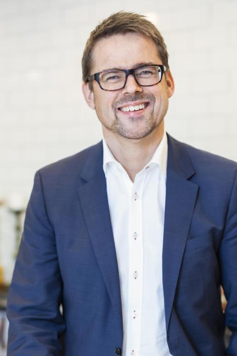 Atria Scandinavia startar ny sälj- & marknadsorganisation och storsatsar på innovation