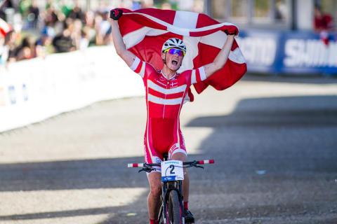 Nyt tiltag fra UCI vedr. oprettelse af UCI Cykle Cross Team