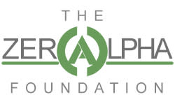 The Launch of the Zero Alpha Foundation