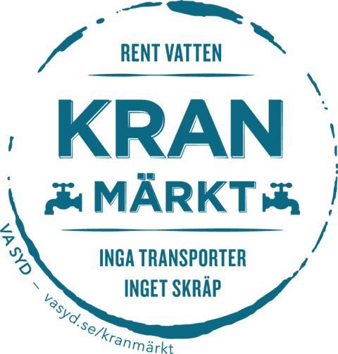 VASYD_Kranmarkt_700