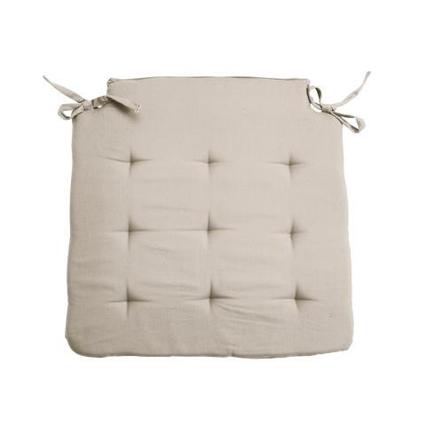 48223-130 Chair pad Shape