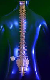 Ryggmärgsstimulering underutnyttjad som smärtlindring