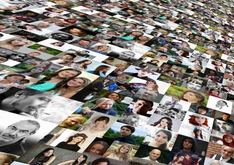 GenCEO zum Weltfrauentag: Mehr Frauen an die Macht