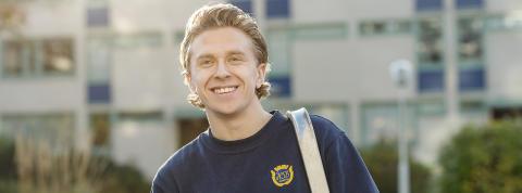 HSB Stockholm lanserar lärlingsprogram
