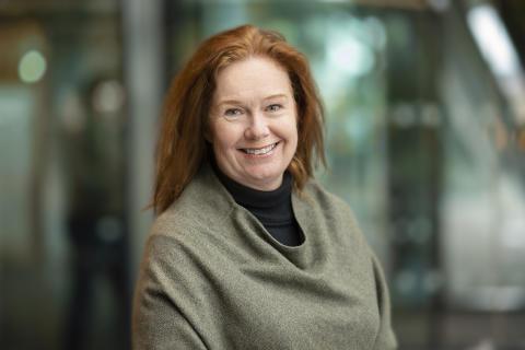 Ingeborg_Øfsthus