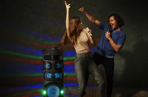 MHC_V81D_karaoke