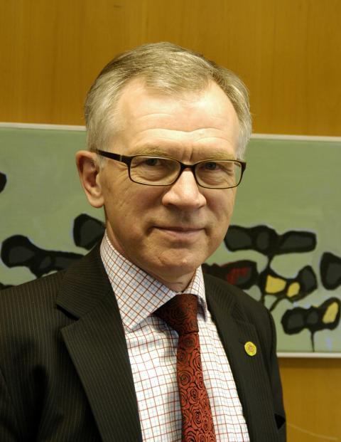 Karl Petersen