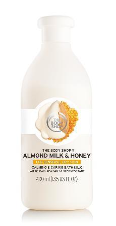 Bath_milk_Almond_milk_honey