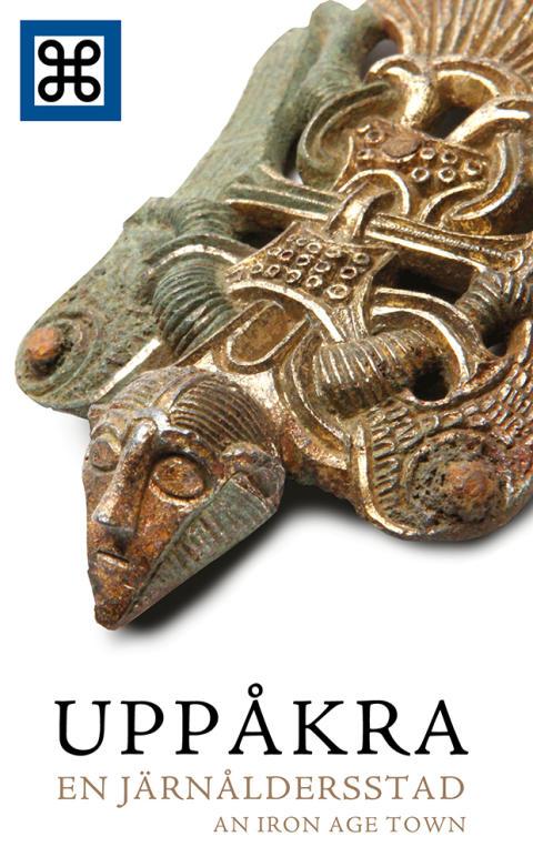 Eminent vinner upphandling för Uppåkra Arkeologiska Centrum