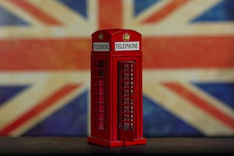 In Großbritannien ist die bAV ein Wettbewerbsvorteil
