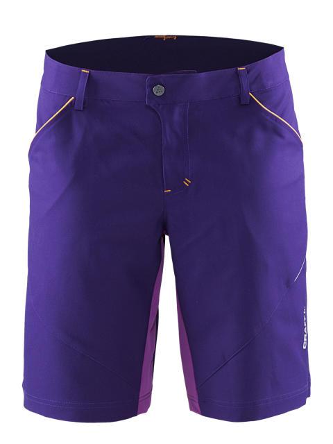 Free Shorts (dam). Rek pris 700 kr.