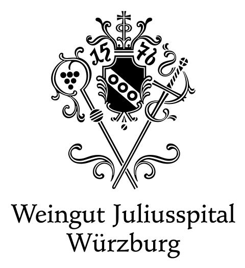 logo juliusspital