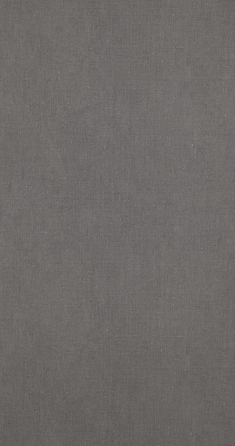 Midbec Tapeter - Concrete 2 - 18401