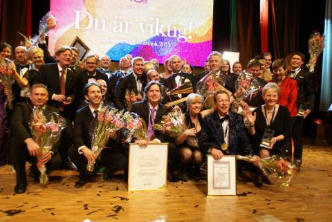 Vinnare2_Guldstänk13