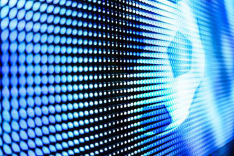 Eurovision Media Services ed Eutelsat rafforzano la loro storica partnership