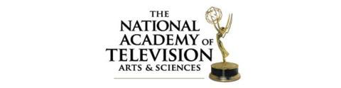 Net Insight får en Emmy® Award för banbrytande  insatser inom live video över internet